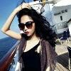 3002_1525710831_avatar