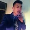 3002_1521902173_avatar