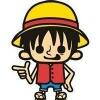 3002_1100191152_avatar