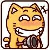 3002_1102048573_avatar