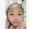 3002_1509161178_avatar