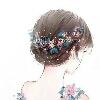 3002_1523560324_avatar