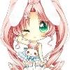 3002_1531377186_avatar