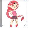 3002_1003463395_avatar