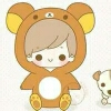 3002_1532715677_avatar