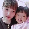 3002_1521976345_avatar