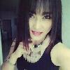3002_1523306427_avatar