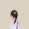 3002_1535015846_avatar