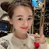 3002_1527311672_avatar