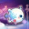 3002_1530959898_avatar