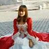 3002_1518234346_avatar