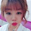 3002_1732197997_avatar
