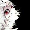 3002_1525951223_avatar