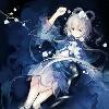 3002_1526565520_avatar