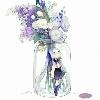 3002_1002946602_avatar