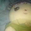 3002_1404376664_avatar