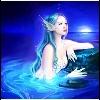 3002_1301393732_avatar