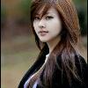 3002_1001579143_avatar
