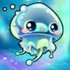 3002_1106464839 large avatar