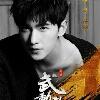 3002_1512951078_avatar