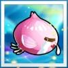 3002_1525995148_avatar