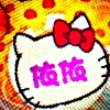 3002_1520171240 large avatar