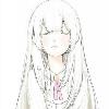 3002_1528014288_avatar