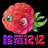 3002_1530189807_avatar