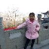 3002_1526073648_avatar