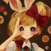 3002_1515826639_avatar