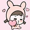 3002_1002805974_avatar