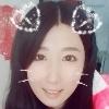 3002_1404184434_avatar