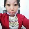 3002_1531130777_avatar