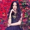 3002_1528651968_avatar