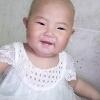 3002_1534655988_avatar