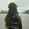 3002_1525599619_avatar