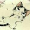 3002_1529605809_avatar