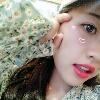 3002_1533152166_avatar