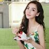 3002_1404841734_avatar