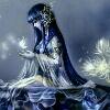 3002_1520898493_avatar