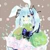 3002_1527189624_avatar