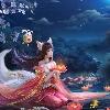 3002_1106834426_avatar