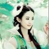 3002_1508420606_avatar