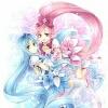 3002_1526043441_avatar