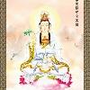3002_1527481334_avatar