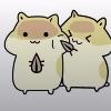 3002_1533143533_avatar