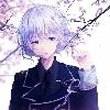 3002_1512568533_avatar