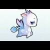 3002_1527216837_avatar