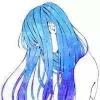 3002_1524881772_avatar
