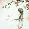 3002_1527250449_avatar